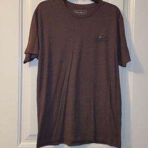 👔Men's Eddie Bauer T-Shirt